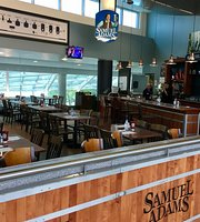 Sam Adams Pub & Cafe