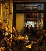 Nahum Wine House