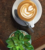 Shingle Springs Coffee Company