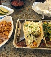 Taco Hangover