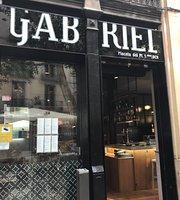 Gabriel Restaurant
