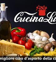CucinaLucia