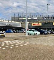 Bufkes woonboulevard Heerlen