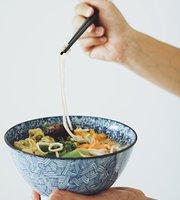 Xu Noodle Bar