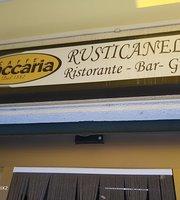 Rusticanella