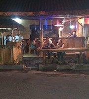 Komang Bar