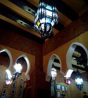 Restaurant Dar Naji