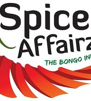 Spice Affairz