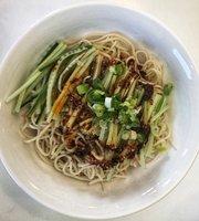 06Chengdu Noodles
