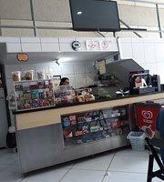 Restaurante Gauchao