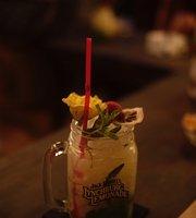 Wattana Cocktail Club