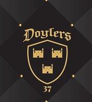 Doylers 37 NYC