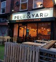 Peck & Yard