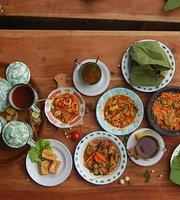 Pawon Sulung Resto