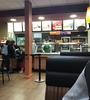 Subway Piçarras