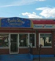 Lucky Star Restaurant