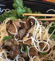 Moi Vietnamese Grill