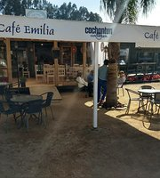 Cafe Emilia