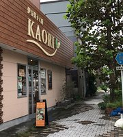 Izu Confectionery Workshop Kaori