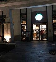 Starbucks - Keelung Xin Feng