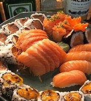 Barē Sushi Bar