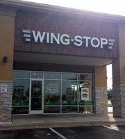 Wingstop Joliet