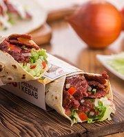 Kabobs Premium Kebab