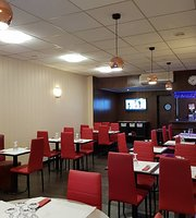 Indian Grill Tarbes