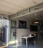 Erskineville Fish & Chips and Takeaway