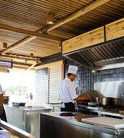 Sushi Bar Bali