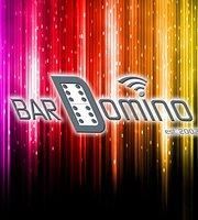 Bar Domino Benidorm