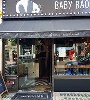 Baby Bao London