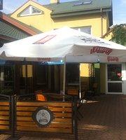 Globtroter Restaurant