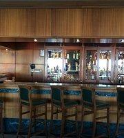 Polat Sports Bar & Restaurant