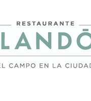 Restaurante Filandon