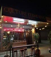 Culture Kebab King