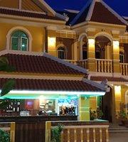 Prey Thnong Villa Restaurant