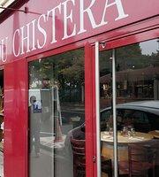Epicerie De La Chistera