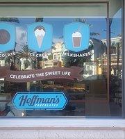Hoffman's Chocolates Weston