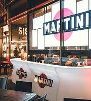 518 Cocktail & Restaurant