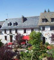 Restaurant Pont La Vieille