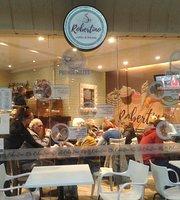 Robertino Cafe