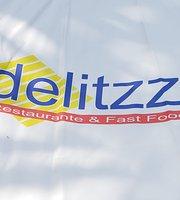 Delitzzi