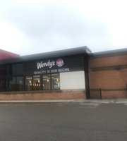 Wendy's Restaurants Of Canada
