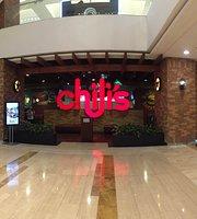 Chili's Miraflores