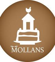 Mollans