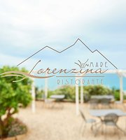 Restaurant Lorenzina Mare