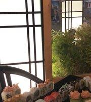 Yoko Sushi & Bento Cyprus