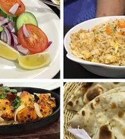 Gurkha Kitchen Nepalese & Indian Cuisine