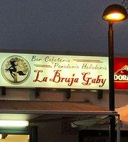 La Bruja Gaby